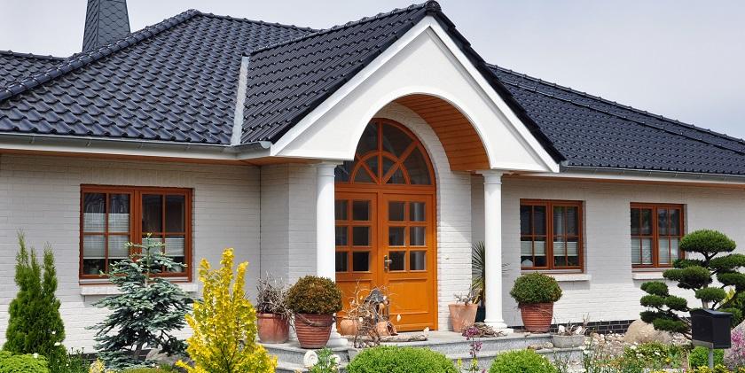 Pourquoi opter pour achat loft de particulier particulier for Achat immobilier loft