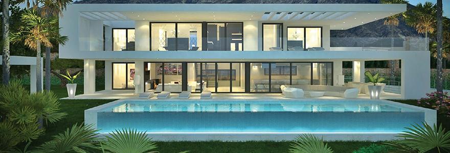 acheter un appartement de luxe paris