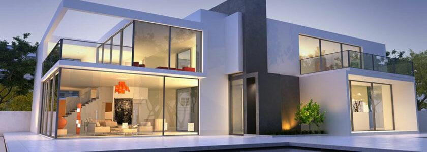 Immobilier de prestige à Paris