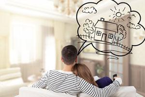Immobilier de rêve